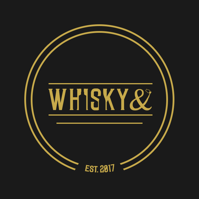 The Transatlantic Whisky Blog