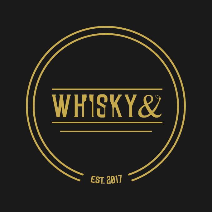 The Transatlantic Whisky Blog